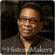 Profile image of Herbie Hancock