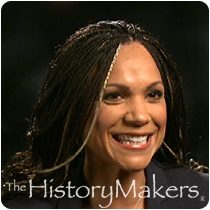 Profile image of Melissa Harris-Perry