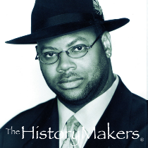 "James ""Jimmy Jam"" Harris, III"