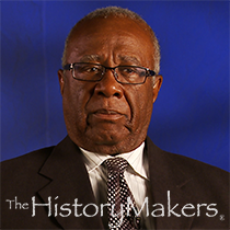 Profile image of Robert A. Harris