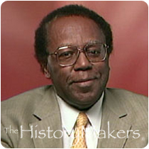 Profile image of The Honorable Richard Hatcher