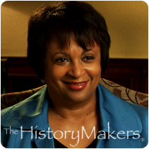 Profile image of Carla Hayden