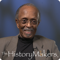 Profile image of Jimmy Heath