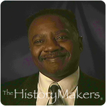 Profile image of The Honorable Rickey Hendon