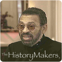Profile image of Maurice Hines, Jr.