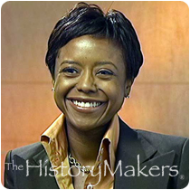 Profile image of Mellody Hobson