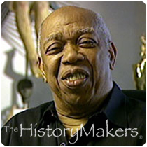 Profile image of Geoffrey Holder