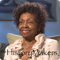 Profile image of Cissy Houston