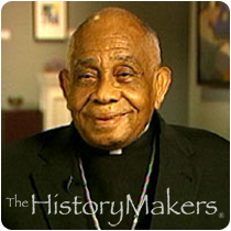 Profile image of Bishop Joseph Howze