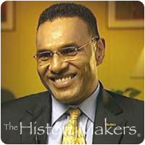 Profile image of Freeman Hrabowski