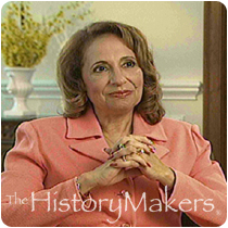 Profile image of Cathy Hughes