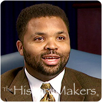 Profile image of The Honorable Jesse Jackson, Jr.