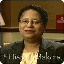 Profile image of Shirley Ann Jackson