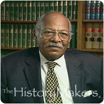 Profile image of The Honorable Andrew L. Jefferson, Jr.