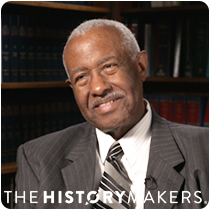 The Honorable John Walker, Sr.