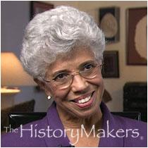 Profile image of Josie Johnson