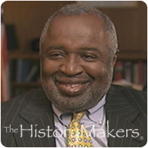 Profile image of The Honorable Sterling Johnson, Jr.