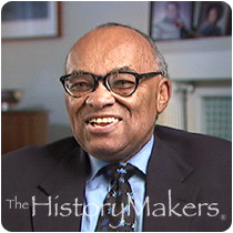 Profile image of Hubie Jones