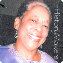 Profile image of Marvis Kneeland Jones