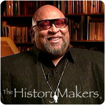 Profile image of Maulana Karenga