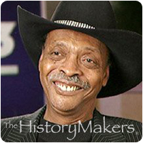 Profile image of Herb Kent