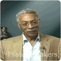 Profile image of Larry Langford