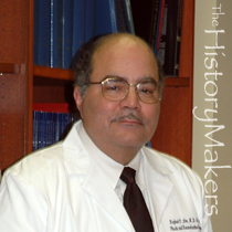 Profile image of Dr. Raphael C. Lee