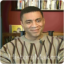 Profile image of Harry J. Lennix