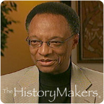 Profile image of Ramsey Lewis