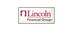 Lincoln Financial Group Foundation