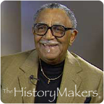 Profile image of Reverend Dr. Joseph Lowery