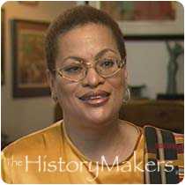 Julianne Malveaux