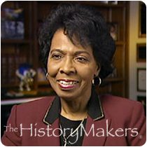 Profile image of The Honorable Blanche Manning