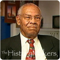 Profile image of Dr. Gilbert R. Mason, Sr.