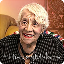 Profile image of Frances T. Matlock