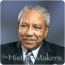 Profile image of Fred C. Matthews, III