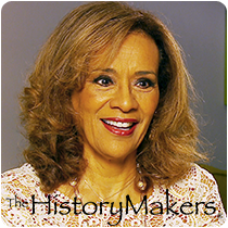 Profile image of Marilyn McCoo