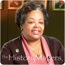 Profile image of Barbara McKinzie