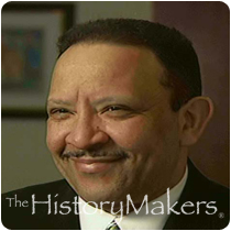Profile image of The Honorable Marc H. Morial