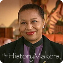Profile image of The Honorable Carol Moseley Braun