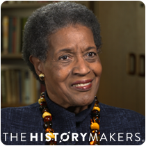 Profile image of Myrlie Evers-Williams