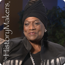 Profile image of Jessye Norman
