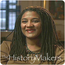 Profile image of Lynn Nottage