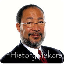 Profile image of Richard Parsons