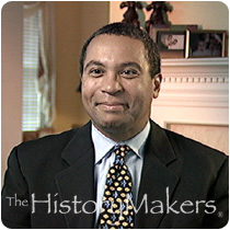 Profile image of The Honorable Deval L. Patrick