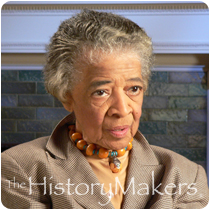 Profile image of Vel Phillips