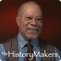 Profile image of Jerry Pinkney