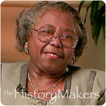 Profile image of Enid C. Pinkney