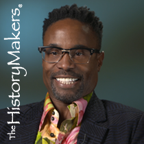 Profile image of Billy Porter