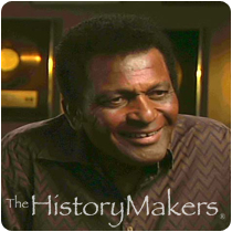 Profile image of Charley Pride